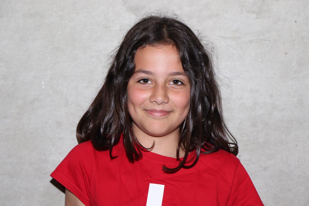 Juliette San Nicolas Reyes